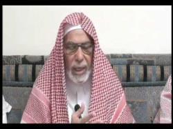 عبد القادر الشيخلي