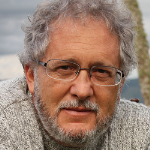 إكتور آباد فاسيولينسي