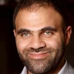 خالد أبو شادي