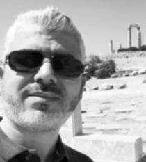 Ziad Abu El-Rub