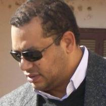 اشرف عبد المالك عبد المالك