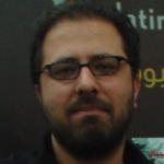وائل رداد