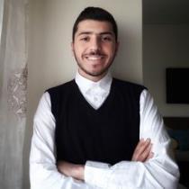 Fouad Abdeen