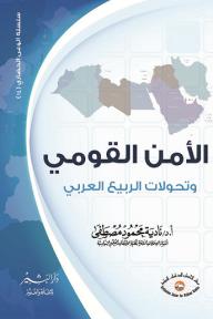 إعادة نظر في الأمن القومي المصري والعربي في ضوء تحولات الربيع العربي