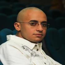 أحمد سعيد البراجه