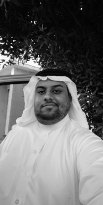 عبدالله الودعان