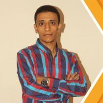 Moustafa Nour