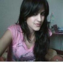 Nancy Ibrahim