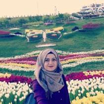 Asan Yelmaz