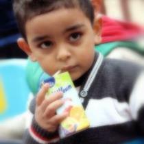 Hamada Salah Eladawy