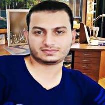 Jalal Alfatlawi