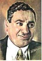 علي محمود طه
