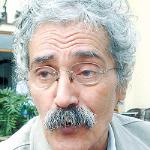 إبراهيم أصلان
