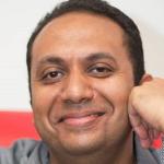 أحمد عبد المـجيد