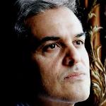 مولاي هشام العلوي