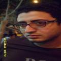 Adel Hussein Hafez