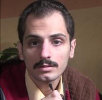 عبد الرحمن أبونحل