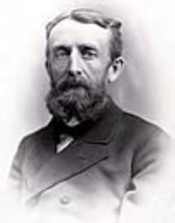 أندرو ديكسون وايت