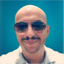 AHMED ALHASHMI