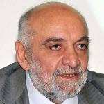 طلال الحسيني