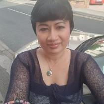 Nashwa Shafei