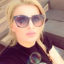 نور خوام احمد