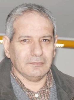 نعيم عبد مهلهل
