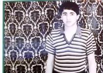 مولاي عبدالعزيز أيت براهيم