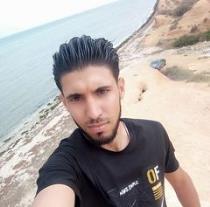 Adnan Ali Aljorni