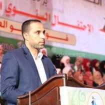 أبوأحمد حسين
