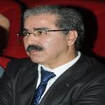 عبد السلام المساوي
