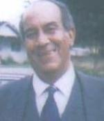 حسين أحمد أمين