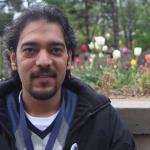 أحمد مجدي همام