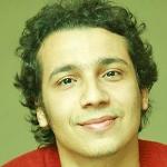 مصطفى إبراهيم
