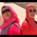 Hebat El-Niel