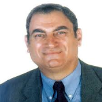 مسعود ضاهر