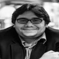 محمود درويش (Mahmoud Darwish)