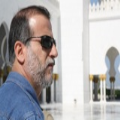 khaled suleiman