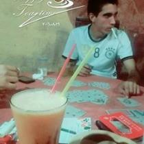 محمد العبادي