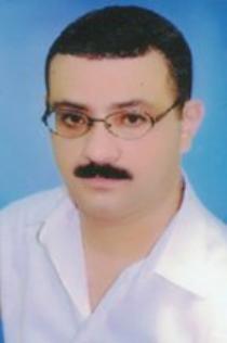 Ahmed M Galby Azalden