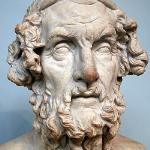 هوميروس