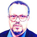 عبد السلام بنعبد العالي