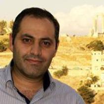 Amjad Fayoumi