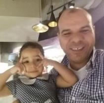Khaled Zaki
