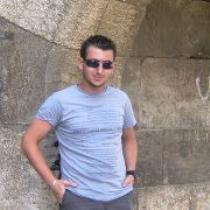 Mohamad Salem