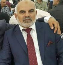 Alaa H Afanah