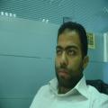 عبد الله خلف