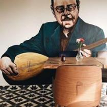 Muna Abu Mufarreh