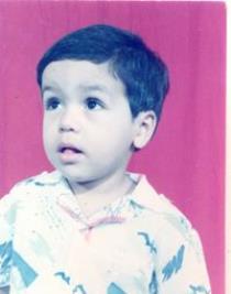 Ilyes Hamid