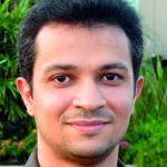 محمد حسن علوان